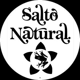 SALTOnatural